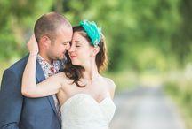 Cripps Barn Weddings