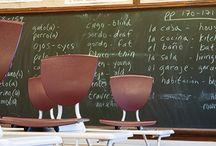 nyelv tanulás