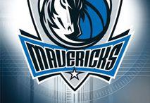 NBA / NBA !!