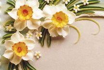 Buttercream flower class