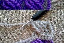 uncinetto & maglia