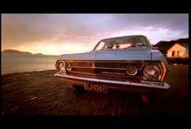 NZ Reggae & Dub / NZ Reggae & Dub Music