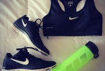 Fitness//gear