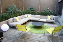Outdoor Accessories / Outdoor Accessories available for purchase from Cosh Living. www.coshliving.com.au