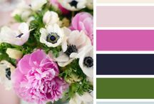 Design | Color combinations