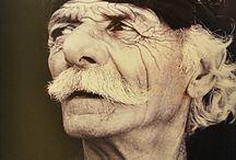 Πορτρέτα Κρητικών ...