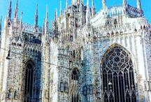 Italia / Foto dei nostri viaggi in Italia