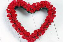 Walentynki - zakochaj się w de Mehlem / Wszystko co robimy, robimy z miłości... do piękna. Świętuj z nami Dzień Zakochanych! Zobacz, co dla Ciebie przygotowaliśmy, wygraj wspaniałą nagrodę w naszym konkursie i tak jak my, kieruj się tym, co najpiękniejsze! Startujemy na początku lutego!