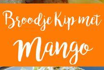 Smaaklik eten / Heerlijke recepten voor iedereen!