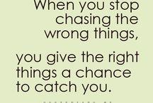 Hella true.... / by Carol Green