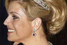 Koningin Maxima