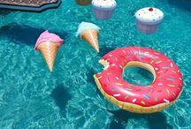 Summer Fun☀️