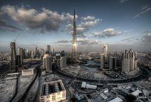 Property in Downtown Dubai