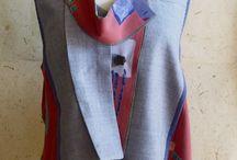 Diana Ericson Design