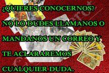 TAROT PAYPAL / https://www.cuarzotarot.es/tarot-paypal