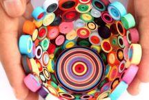 Tupperware by Joanne