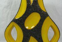 Roth ceramics