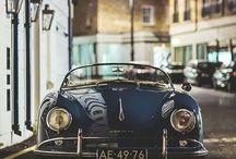 Automobili..