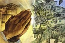 Satanic Prayers To Lucifer