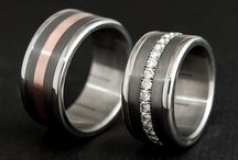 Wedding rings ! / wedding ring by mood collection ! ww.moodjoaillerie.net