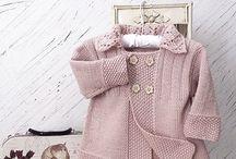 maglia cappottini bimba