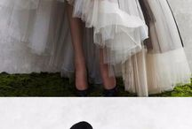 Dress ideas