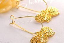 Jewelry Ring / Jewelry Ring