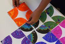 prints-shapes-textures-patterns