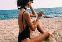 beach ☀
