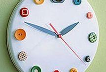 saat tasarımları