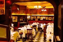 Best NYC Resturants / by nataly rosamilia