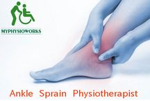 Physiotherapy Centre Malaysia || myPhysioWorks