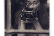 ...cameras