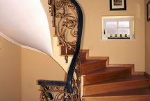 SCARA INTERIOARA CU MANA CURENTA CONTINUA DIN LEMN MASIV CURBAT / scari interioare, scari interioare lemn masiv, scara din lemn, scari si balustrade din lemn, scari interioare din lemn, modele scari interioare din lemn, balustrade lemn scari interioare, scari din lemn, scari interioare din lemn masiv, scari, din lemn, placare scari interioare cu lemn, amenajari scari interioare, scari din lemn interioare, scari interioare din lemn pret, proiecte case din lemn, cabane de lemn, scari din lemn de interior, casa din lemn, scari din lemn pentru interior