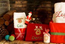 Mutlu Yıllar / Happy New Years :) / Giftomino.com 'da yeni yıla özel hediyeler... Yılbaşı 2014 'e az kaldır !