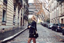 -> PARIS