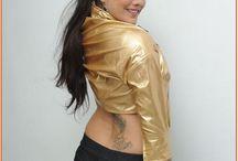 Pooja Actress Hot Photo Stills