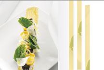 Couverture Thuries Gastronomie Magazine 5 / Couverture du Thuries Gastronomie Magazine a partir du Numéro 230 (Juin 2011)