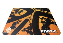 Gaming Mouse Pads / by Gordon Brown