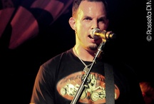 Mark tremonti / Alter bridge