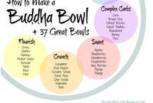 Food -Bowl