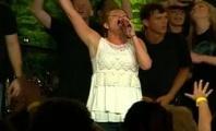 worship / by Jennifer Stafford