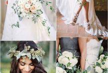 Flowers- boquet