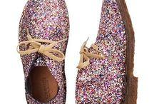 Sparkly Sparkly Glitter Glitter Twinkle