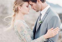 Weddingshoot greece