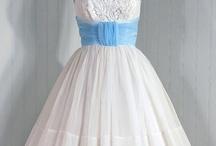 Alice In Wonderland Wedding / by Miss Sarah Designs