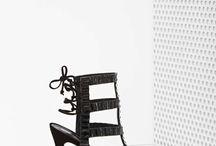 Woahh Shoes & Boots!! / Schoenen, shoes