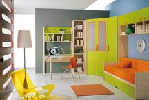 CHILDREN's ROOM / Children's Room & ideas
