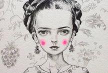 ilustrasiones
