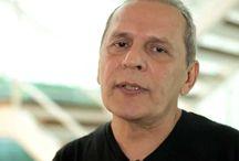 Luiz Hermano